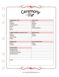 where can i buy a wedding planner best 25 wedding planner checklist ideas on wedding