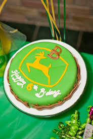 116 best john deere birthday ideas images on pinterest birthday