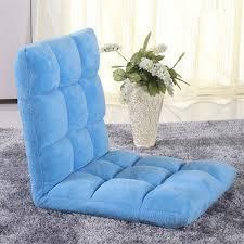 soft folding chairs nealasher chair soft folding