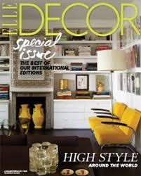 home interior catalog 2015 in the press rh modern