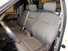 F150 Bench Seat Replacement Ford F150 Front Bench Seat Covers Velcromag