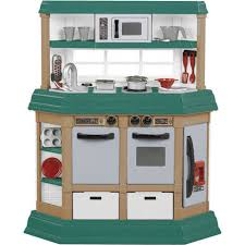 find this pin and more on kitchen sets dinette table value city