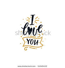 i love you stock images royalty free images u0026 vectors shutterstock