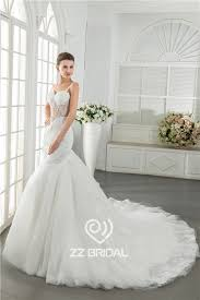 wedding dress suppliers mermaid bridal dress sweetheart neckline bridal dress see