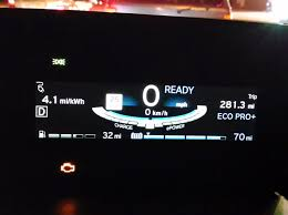 where to get check engine light checked bmw i3 rex plagued by check engine light in us