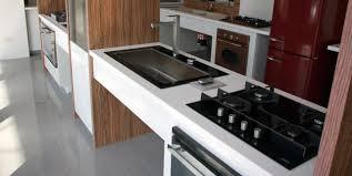 franke kitchen faucets home accessories captivating franke sinks for modern kitchen