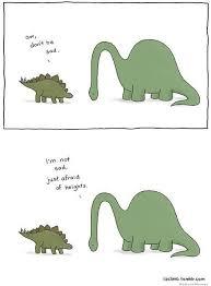 Funny Dinosaur Meme - funny dinosaur pictures tumblr brian shaw wallpaper hebden