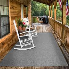 Trex Rocking Chair Reviews Home Flooring Add Beauty And Value To Your Deck With Lowes Composite