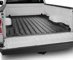 white truck bed liner mastercraft bed liners leominster ma