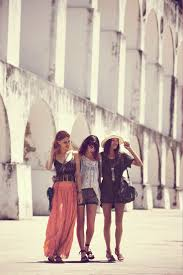 98 best trend spotting bohemian images on pinterest in fashion