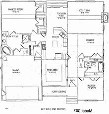 design your own floor plans fresh design your own floor plan for free floor plan
