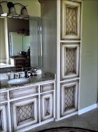 kitchen decorative kitchen cabinet doors cabinet wood trim