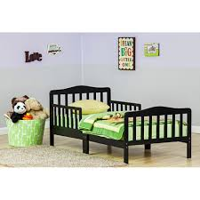 Toddler Bed Jake Are You Looking Fun And Ideal Beds For Toddlers Babytimeexpo