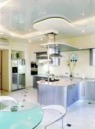futuristic kitchen designs futuristic house appliances futuristic kitchen design with
