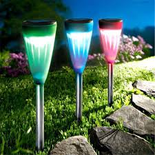 Outdoor Led Patio Lights by Compare Prices On Outdoor Hanging Tree Lights Online Shopping Buy