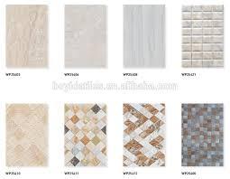 designer restaurant kitchen wall tile floor tiles size buy
