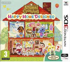 Home Designer Nintendo 3ds Ds Gaming Virgin Megastore