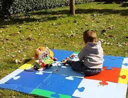 tappeti puzzle per bambini atossici tappeto puzzle per bambini come sceglierlo tappeti
