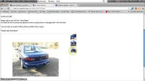 craigslist macon ga used vehicles popular cars trucks vans and