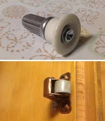 Kitchen Cabinet Door Latches Kitchen Cabinet Drawer Roller And Kitchen Cabinet Door Latch