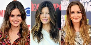 preference wild ombre on short hair loreal ombre short hair trendy hairstyles in the usa