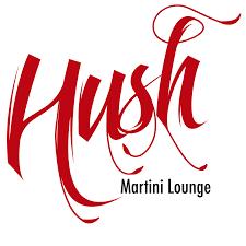 martini lounge hush martini lounge hush isabela twitter