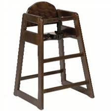Toddler High Chairs Cafe High Chairs Thesecretconsul Com