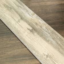Commercial Grade Laminate Flooring Hospital Grade Vinyl Flooring Hospital Grade Vinyl Flooring
