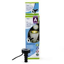 Aquascape Designs Products Aquascape Garden And Pond Photocell With Digital Timer U2013 Aquascapes