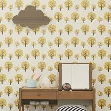 Lamps For Kids Room by Cloud Wall Lamps For Kids Room Ideas