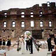 mn wedding venues 23 best wedding venues in minnesota area images on