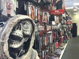 spirit halloween shreveport 34 best easy halloween costume ideas images on pinterest pop up
