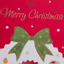 aliexpress com buy merry christmas card paper handmade christmas