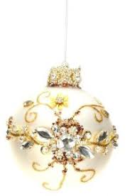 high end ornaments mobiledave me