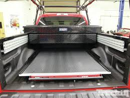 Ford F150 Truck Length - ford f150 short bed dimensions home beds decoration