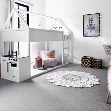 Best Kid Bedrooms Images On Pinterest Room Home And - Kids bed room ideas