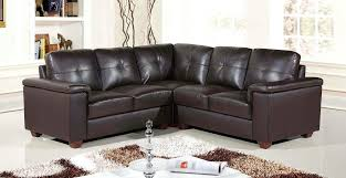 Small Leather Chesterfield Sofa Faux Leather Chesterfield Sofa Faux Leather Sofa Faux Leather