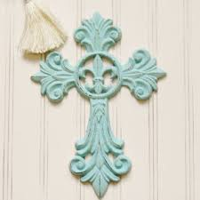 decorative crosses for wall gallery of decorative wall crosses home decor ideas
