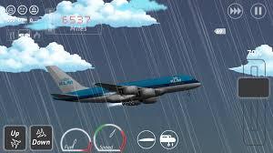 flight simulator apk transporter flight simulator android apps on play