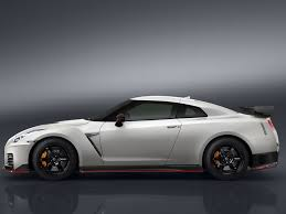 new nissan sports car new nissan gt r nismo pistonheads