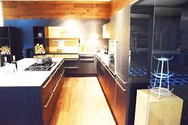 K Henzeile Zusammenstellen G Stig Beautiful Nolte Küchen Günstig Images House Design Ideas