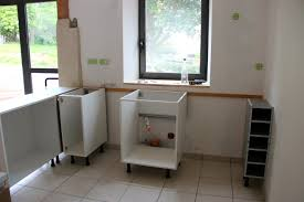 vaisselle ikea cuisine enchanteur meuble evier lave vaisselle ikea avec meuble lave