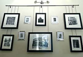 hanging picture frames ideas picture hanging ideas rebelswithacause co