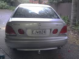 98 lexus gs300 vsc light 1999 lexus gs300 from new zealand clublexus lexus forum