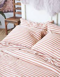 Cotton Queen Comforter Cotton Queen Comforter American Eagle Outfitters