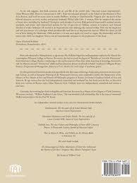 how to write an art history paper enchantment the art and life of lilian westcott hale america s enchantment the art and life of lilian westcott hale america s linear impressionist diane kelleher 9781491816073 amazon com books