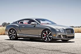 bentley gtc custom bentley pictures images