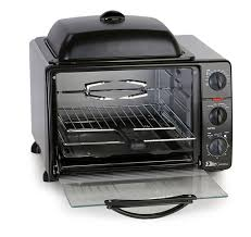 Black And Decker Spacemaker Toaster Oven Top 10 Best Toaster Oven Under 100 In 2017 Reviews