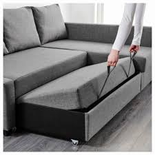 lovely sleeper sofa with storage luxury sofa furnitures sofa