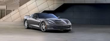 shark gray corvette 2015 chevrolet corvette convertible bradenton ta cox chevy